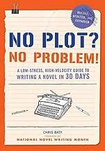 Best no plot no problem book Reviews