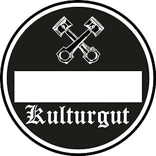 Suchergebnis Auf Für TÜv Plakette Auto Motorrad