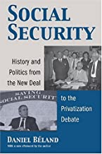 Best social security and the new deal Reviews