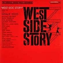 Best westside records uk Reviews