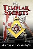 Templar Secrets - Andreas Economou
