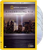 Remembering 9/11: 10 Year Commemorative Collection [DVD] [Import]