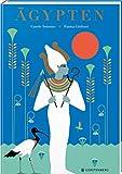 Ägypten - Carole Saturno