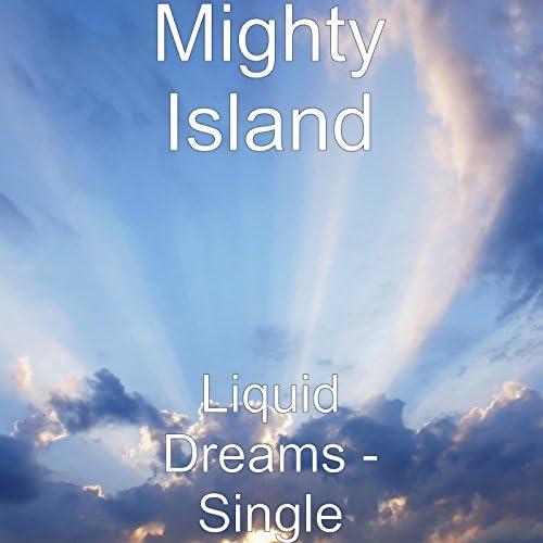 Mighty Island