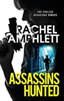Assassins Hunted (English Assassins)