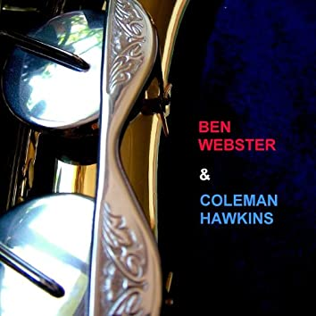 & Coleman Hawkins