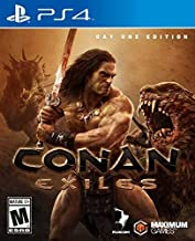 Best conan exiles code Reviews