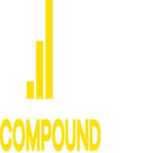 Best compound media app Reviews