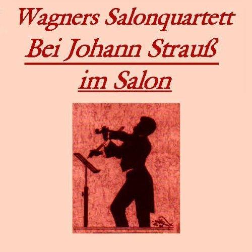 Nordseebilder (Walzer Op. 390) (Johann Strauß)
