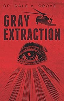 Gray Extraction by [Dale Grove]