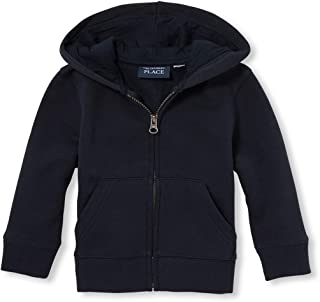 Boys' Gym Uniform Hoodie