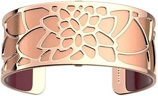 bracelet cuir georgettes