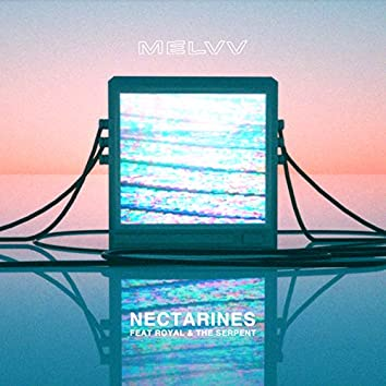 Nectarines (feat. Royal & the Serpent)