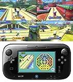 「ニンテンドーランド(NintendoLand)」の関連画像