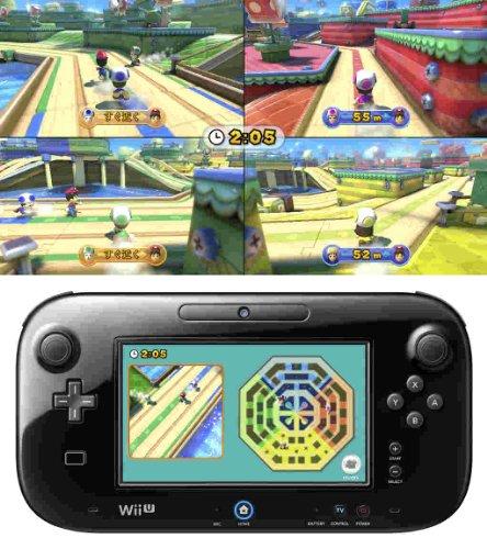 NintendoLand-WiiU