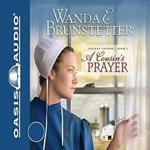 A Cousin's Prayer: Indiana Cousins, Book 2