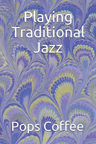 Price comparison product image Playing Traditional Jazz