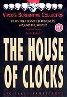 La Casa nel tempo [DVD]