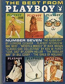 Best 1967 playboy magazine Reviews