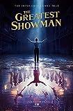The Greatest Showman Movie Rebecca Ferguson, Hugh Jackman