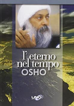 Work Is Love Made Visible: Translating an enlightened vision into action - Book  of the Osho Insights for a new way of living