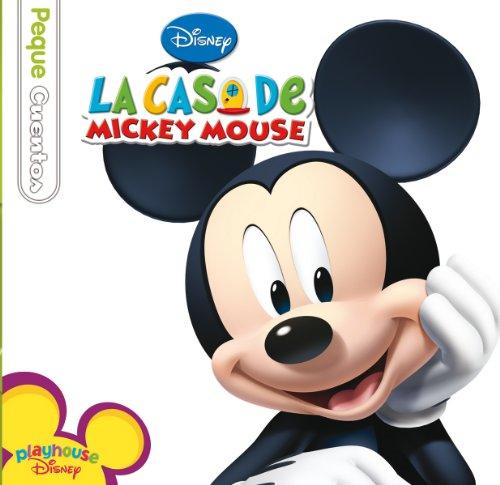 Women/'s Disney/'s Got your back MINNIE E MICKEY MOUSE CORTO PIGIAMA SET