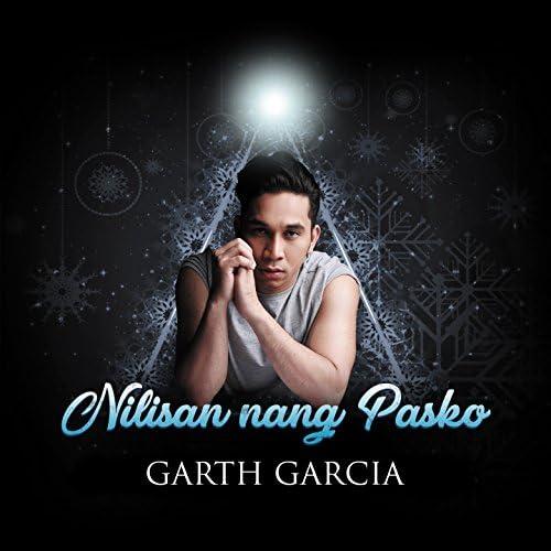 Garth Garcia