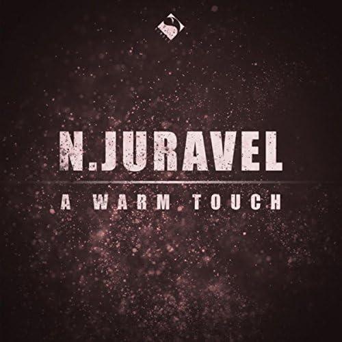 N.Juravel