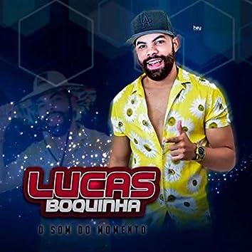 Lucas Boquinha 2019