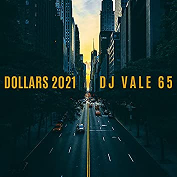 Dollars 2021
