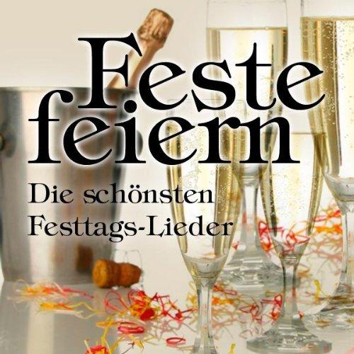 Silbern Die Haare Goldene Hochzeit By Mariona Wolfgang