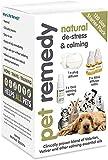 Pet Remedy Natural De Stress & Calming 120 Day Starter Kit