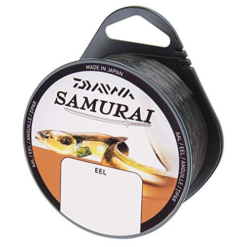 Samurai Aal 0.35mm 350m
