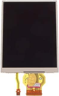 3.5-5.6 I Abertura Lente Cable Flexible Reemplazo Gazechimp Piezas de Reparaci/ón de Primera Generaci/ón para EF-S 18-55mm F