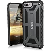 UAG iPhone 8 Plus Monarch