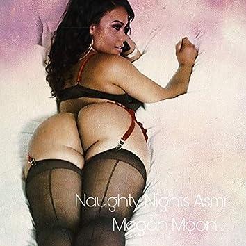 Naughty Nights ASMR
