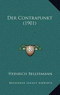 Der Contrapunkt (1901)