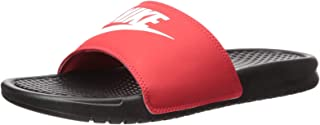 Men's Benassi Just Do It Slide Sandal