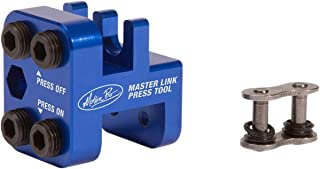 Motion Pro Master Link Press Tool