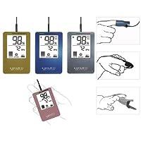 I型フレックスセンサー Iガタフレックスセンサー AIIF-172-160(160CM)【1個単位】(23-2314-04)
