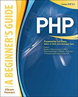 A Beginner's Guide Php