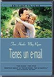 Tienes Un E-Mail Edicion Especial [DVD]