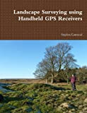Landscape Surveying Using Handheld Gps Receivers