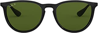 Ray-Ban Unisex RB4171 Polarized Sunglasses
