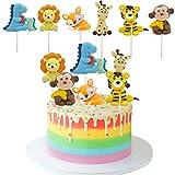Torte di Zucchero torte 1 compleanno bimbo pasta di zucchero