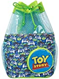 Disney Kids Toy Story Swim Bag