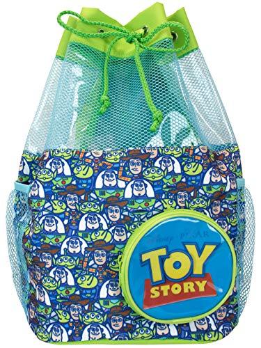 Disney Bolsa de Natación para Niños Toy Story