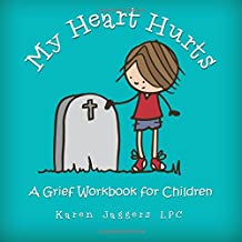 Best grief of my heart Reviews