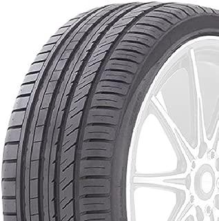 Saffiro SF5000 Performance Radial Tire - 165/70-13 79T
