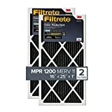 Filtrete Furnace Air Filter